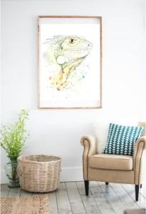 framedimage